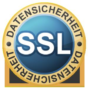TS-Treppenlifte Nienhagen in Mecklenburg-Vorpommern ist verschlüsselt durch SSL.