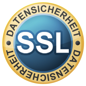 TS-Treppenlifte Rheinland Pfalz ist verschlüsselt durch SSL.