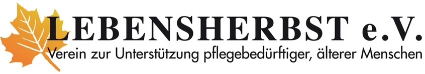 TS Treppenlifte Sponsoring: Lebensherbst e.V.